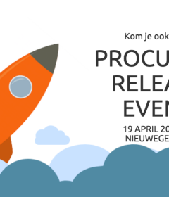 Procurios Release even April '18.png