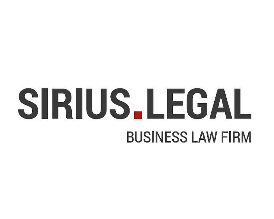 Sirius-Legal_logo.png
