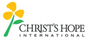 Christ's Hope logo