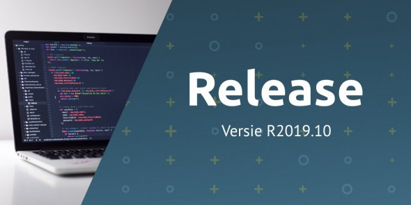 Release 2019.10